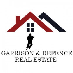 Garrison & Defence Real Estate