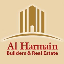 Al Harmain Builders & Real Estate
