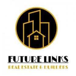 Future Links Real Estate & Builders