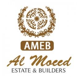 Al Moeed Estate & Builders