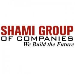 Shami Builders & Real Estate