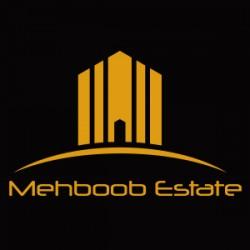 Mehboob Estate