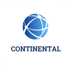 Continental Estate Services