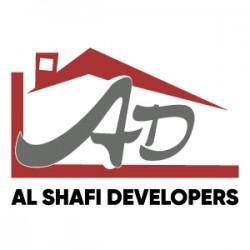 Al Shafi Developers