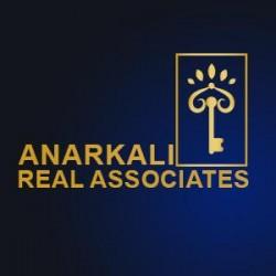 Anarkali Real Associates