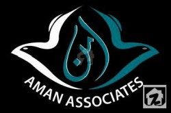 Aman Associates