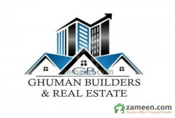 Ghuman Builders and Real Estate