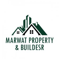 Marwat Property Advisor