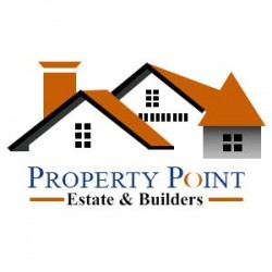 Property Point Estate & Builders