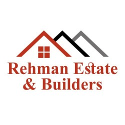 Rehman Estate & Builders