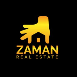 Zaman Real Estate