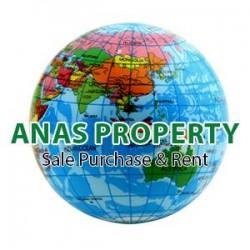 Anas Property