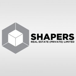 Shapers Real Estate (Private) Limited