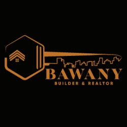 Bawany Builder & Realtor