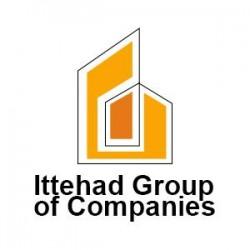 Ittehad Estate Builder & Developers