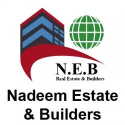 Nadeem Estate & Builders