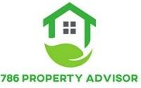 786 Property Advisor