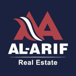 Al-Arif Real Estate & Consultant