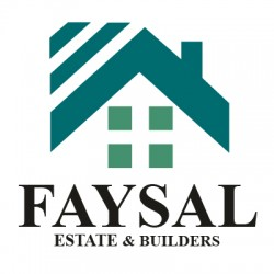 Faysal Estate & Builders