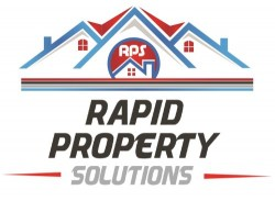 Rapid Property Solutions