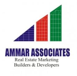 Ammar Associates