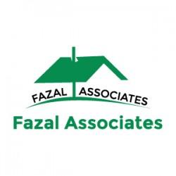 Fazal Associates