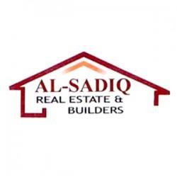 Al Sadiq Real Estate