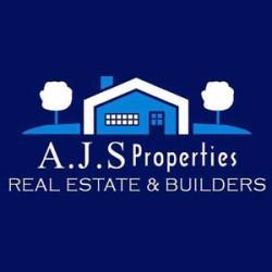 AJS Properties
