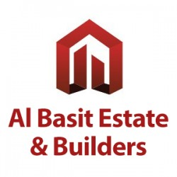 Al Basit Estate & Builders
