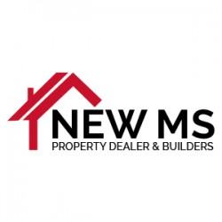 New MS Property Dealer & Builders