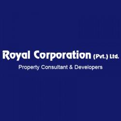 Royal Corporation