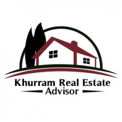 Khurram Real Estate
