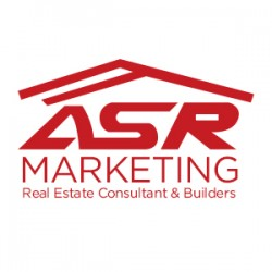 ASR Marketing