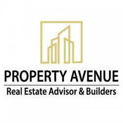 Property Avenue