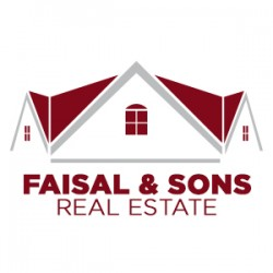 Faisal and Sons Real Estate