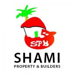 Shami Property & Builders