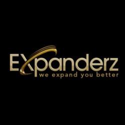Expanderz