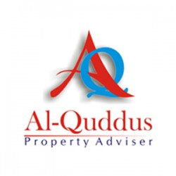 Al-Quddus Estate