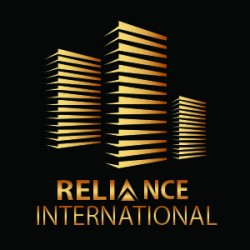 Reliance International and Consultant