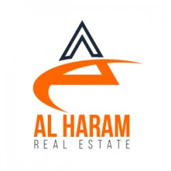 Al Haram Real Estate