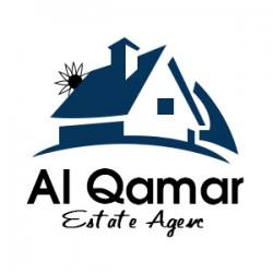 Al Qamar Estate Agency