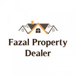 Fazal Property Dealer