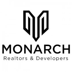 Monarch Realtor And Developers