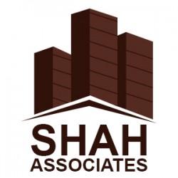 Shah Associates