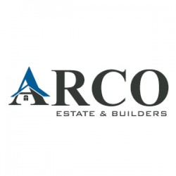 Arco Estate & Builders