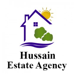 Hussain Estate Agency