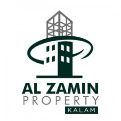 Al Zamin Property