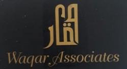 Waqar Associates