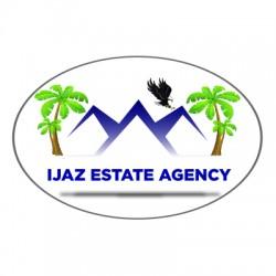 Ijaz Estate Agency