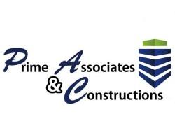 Prime Associates & Constructions